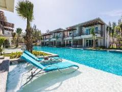 Monochrome Resort | Thailand Cheap Hotels