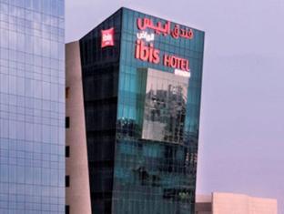 /ibis-riyadh-olaya-street-hotel/hotel/riyadh-sa.html?asq=jGXBHFvRg5Z51Emf%2fbXG4w%3d%3d