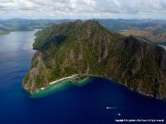 Philippines Hotels | Sangat Island Dive Resort