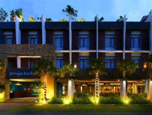 普拉哈酒店 巴厘岛 - 设施