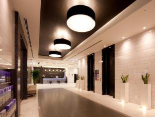 Daiwa Roynet Hotel Tokyo-Akabane