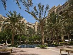 Beach Residence, Palm Jumeirah | United Arab Emirates Budget Hotels
