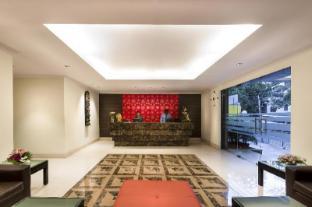 /the-lotus-apartment-hotels-burkit-road/hotel/chennai-in.html?asq=jGXBHFvRg5Z51Emf%2fbXG4w%3d%3d