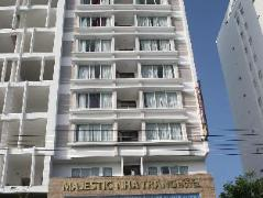 Majestic Nha Trang Hotel | Cheap Hotels in Vietnam