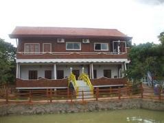 Aqua Village Hotel   Sri Lanka Budget Hotels