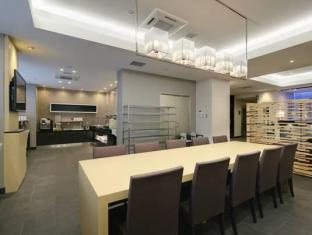 Sotetsu Fresa Inn Nihombashi-Ningyocho Tokyo - Meeting Room