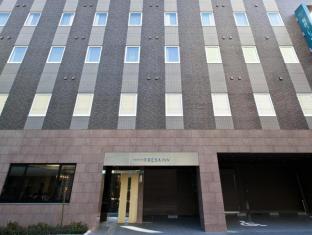 /ko-kr/sotetsu-fresa-inn-nihombashi-ningyocho/hotel/tokyo-jp.html?asq=GzqUV4wLlkPaKVYTY1gfioBsBV8HF1ua40ZAYPUqHSa9J0xC31XBBzuBZ3FoP20YO4X7LM%2fhMJowx7ZPqPly3A%3d%3d