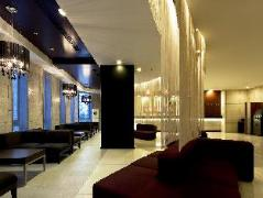 Daiwa Roynet Hotel Osaka-Uehonmachi Japan