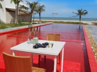 /redz-resort/hotel/phetchaburi-th.html?asq=jGXBHFvRg5Z51Emf%2fbXG4w%3d%3d