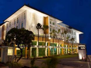 /bintang-kuta-hotel/hotel/bali-id.html?asq=jGXBHFvRg5Z51Emf%2fbXG4w%3d%3d