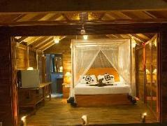 Rain Forest View Villas | Sri Lanka Budget Hotels