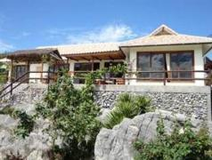 Dragon Den Villa | Thailand Budget Hotels