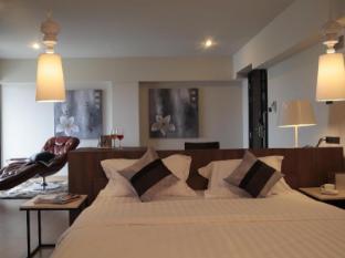 Diary Suite Hotel