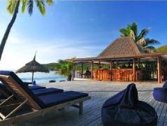 Octopus Resort | Yasawa Islands Fiji Hotels Cheap Rates