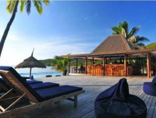 /octopus-resort/hotel/yasawa-islands-fj.html?asq=vrkGgIUsL%2bbahMd1T3QaFc8vtOD6pz9C2Mlrix6aGww%3d