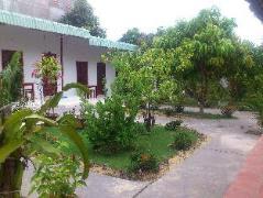 Diem Lien Guesthouse   Vietnam Hotels Cheap