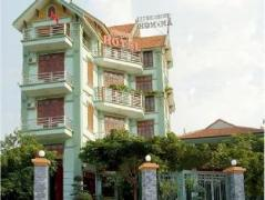 Van Anh Hotel Ninh Binh | Ninh Binh Budget Hotels