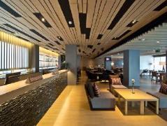 The Sun Xclusive Hotel | Pattaya Hotel Discounts Thailand