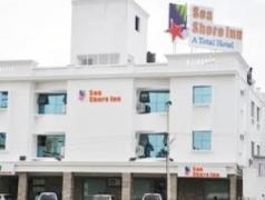 Hotel Sea Shore Inn India