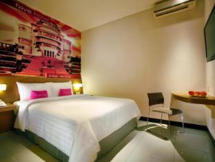 favehotel Braga Bandung - Superior Room