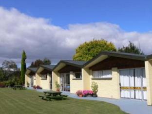 /alpine-view-motel/hotel/te-anau-nz.html?asq=vrkGgIUsL%2bbahMd1T3QaFc8vtOD6pz9C2Mlrix6aGww%3d