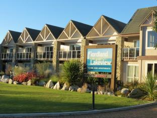 /fiordland-lakeview-motel-apartments/hotel/te-anau-nz.html?asq=jGXBHFvRg5Z51Emf%2fbXG4w%3d%3d