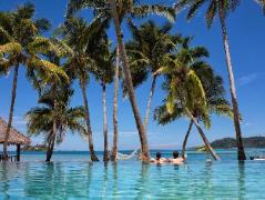 Tropica Island Resort | Mamanuca Islands Fiji Hotels Cheap Rates