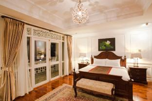 /fr-fr/dhavara-boutique-hotel/hotel/vientiane-la.html?asq=m%2fbyhfkMbKpCH%2fFCE136qaJRmO8LQUg1cUvV744JA9dlcfTkWPcngvL0E53QAr3b