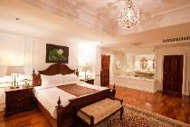 1 Slaapkamer Suite