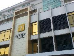 Malaysia Hotels | My Inn