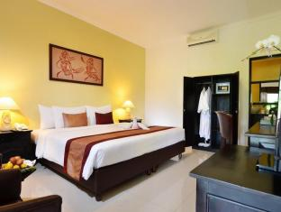 Sarinande Hotel Бали - Стая за гости