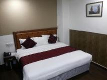 Hotel Mayur: