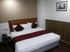 Hotel in India | Hotel Mayur