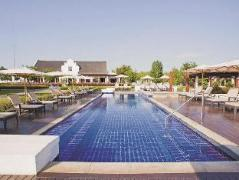 Kievits Kroon Country Estate and Spa - South Africa Discount Hotels
