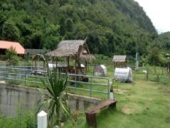 My Rose Valley Resort | Thailand Cheap Hotels