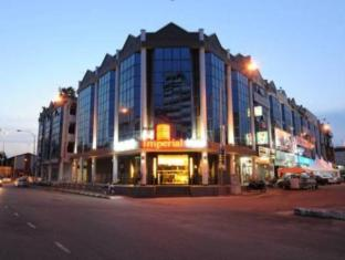 /ms-my/the-imperial-hotel/hotel/kluang-my.html?asq=jGXBHFvRg5Z51Emf%2fbXG4w%3d%3d