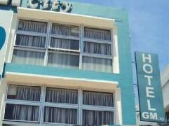 GM City Hotel | Malaysia Hotel Discount Rates