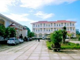 /huong-sua-hotel/hotel/tam-ky-quang-nam-vn.html?asq=jGXBHFvRg5Z51Emf%2fbXG4w%3d%3d
