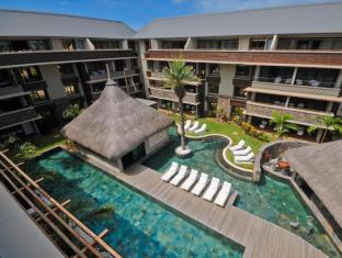 /domaine-des-alizees-club-spa-by-evaco-holiday-resorts/hotel/mauritius-island-mu.html?asq=jGXBHFvRg5Z51Emf%2fbXG4w%3d%3d
