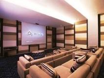 Malaysia Hotel Accommodation Cheap   meeting room