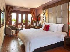 Church Boutique Hotel Lan Ong | Cheap Hotels in Vietnam