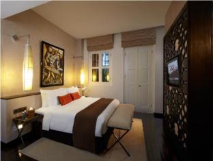 Naumi Liora Hotel Singapore - Heritage King