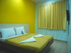 Hotel Bliss Comfort