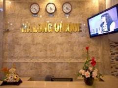 Halong Unique Hotel | Halong Budget Hotels