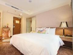 Homeyhouse | Taiwan Hotels Taipei