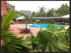 Lesco Resort   Vung Tau Budget Hotels