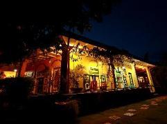 Tea Garden Holiday Inn | Sri Lanka Budget Hotels