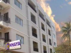 Chhaya Hotel Cambodia
