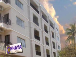 /fi-fi/chhaya-hotel/hotel/battambang-kh.html?asq=vrkGgIUsL%2bbahMd1T3QaFc8vtOD6pz9C2Mlrix6aGww%3d