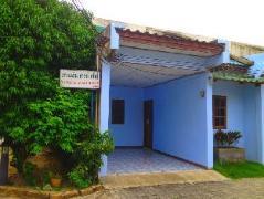 Laem Din Guest House Thailand